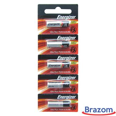 Bateria Energizer Alk A27