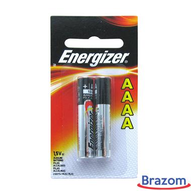 Bateria energizer Alk AAAA